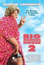 big_momma_s_house_2 movie cover