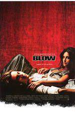 blow movie cover