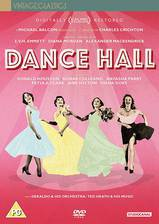 dance_hall movie cover