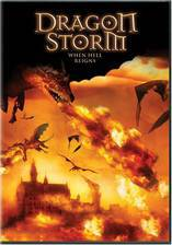 dragon_storm movie cover