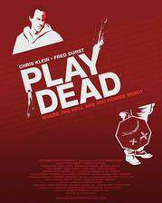 play_dead movie cover