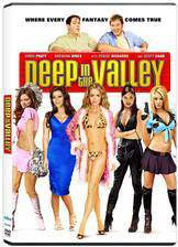 deep_in_the_valley movie cover