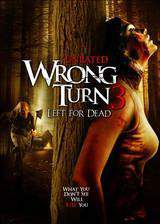 wrong_turn_3_left_for_dead movie cover