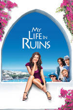 my_life_in_ruins movie cover