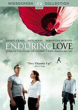 enduring_love movie cover