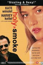 holy_smoke movie cover