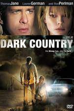 dark_country movie cover