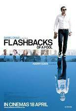 flashbacks_of_a_fool movie cover
