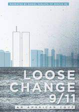 loose_change_9_11_an_american_coup movie cover