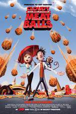 cloudy_with_a_chance_of_meatballs movie cover