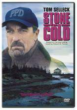 stone_cold movie cover