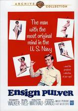 ensign_pulver movie cover
