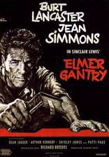 elmer_gantry movie cover