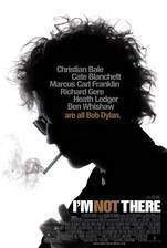 i_m_not_there_ movie cover