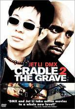 cradle_2_the_grave movie cover