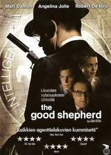 the_good_shepherd movie cover