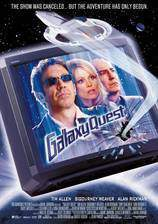 galaxy_quest movie cover