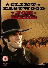 joe_kidd movie cover
