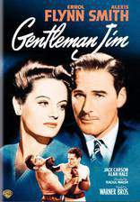 gentleman_jim movie cover