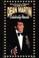 the_dean_martin_celebrity_roast_lucille_ball movie cover