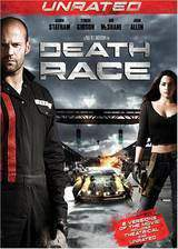 death_race movie cover