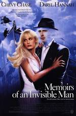memoirs_of_an_invisible_man movie cover