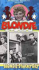 blondie_s_lucky_day movie cover