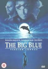 the_big_blue_1988 movie cover