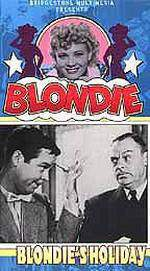 blondie_s_holiday movie cover
