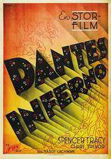 dante_s_inferno_70 movie cover