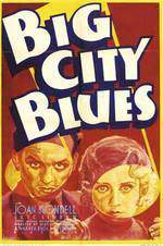 big_city_blues movie cover