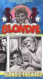 blondie_s_reward movie cover