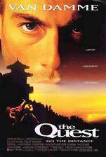 the_quest movie cover