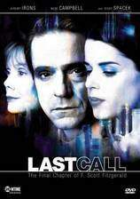 last_call movie cover
