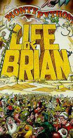 life_of_brian movie cover