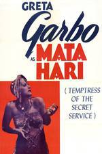 mata_hari movie cover