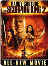 the_scorpion_king_2_rise_of_a_warrior movie cover