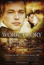 the_work_and_the_glory movie cover