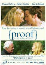 proof movie cover