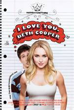 i_love_you_beth_cooper movie cover