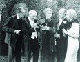Gold Diggers of 1935 movie photo