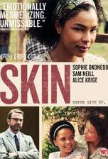 skin_70 movie cover