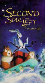 second_star_to_the_left movie cover