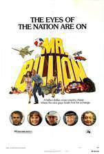 mr_billion movie cover