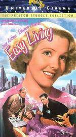 easy_living movie cover