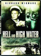 hell_and_high_water movie cover