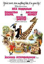 doctor_dolittle_70 movie cover