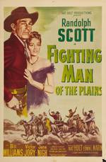 fighting_man_of_the_plains movie cover