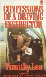 confessions_of_a_driving_instructor movie cover