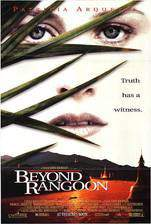 beyond_rangoon movie cover